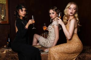 Model Agency London & Essex
